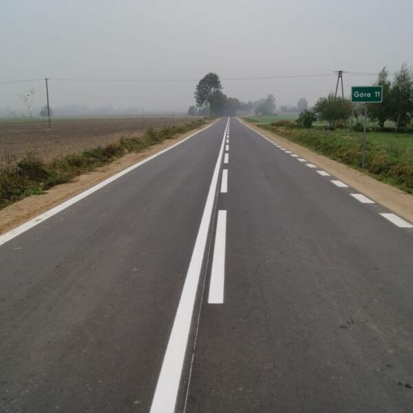 Zarząd Dróg Powiatowych w Płocku
